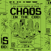 Chaos In The CBD - All Night Chaos