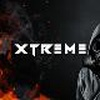 Xtreme The 3rd Anniversary Rave