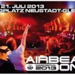 Airbeat-One 2013 (official)
