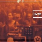 Into May by Whatiplay. w/ Sascha Braemer, Niconé, Sokool and more