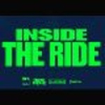 Inside The Ride returns to Newquay