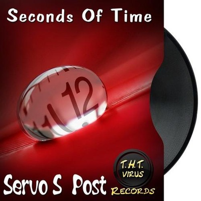 Seconds Of Time