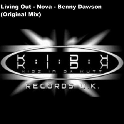 Living Out  - Single