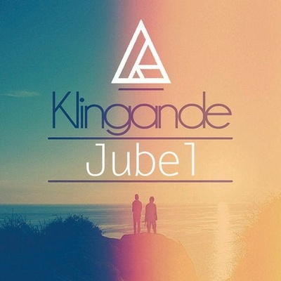 Jubel - Remixes