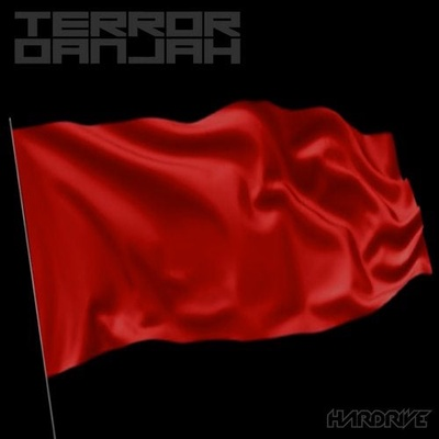 Red Flag EP