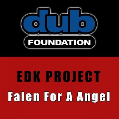 Falen For A Angel