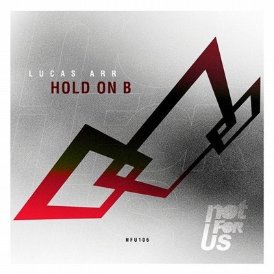 Hold On B EP
