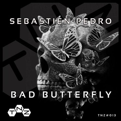 Bad Butterfly