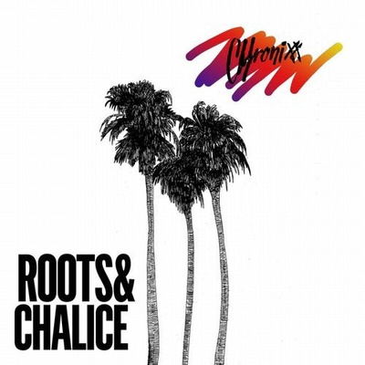 Roots & Chalice