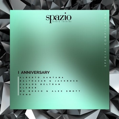 The First Anniversary - Special Compilation